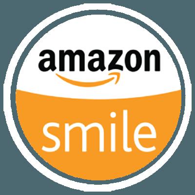 Amazon Smile & The Arc CCR