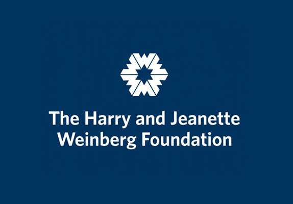 THE ARC CCR RECEIVES $500,000 GRANT FROM THE WEINBERG FOUNDATION