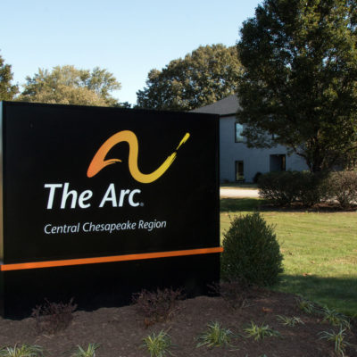 The Arc Central Chesapeake Region Announces New Board Members