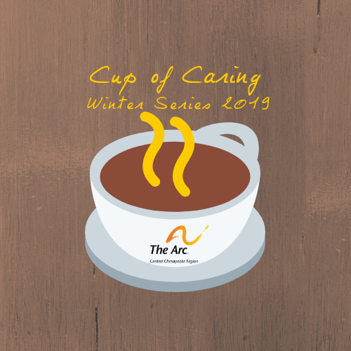 Cup of Caring Winter Series