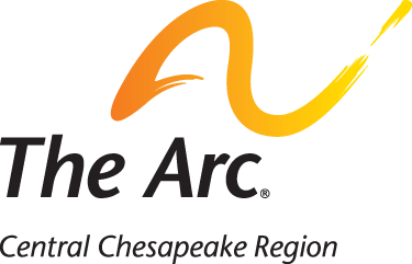The Arc Central Chesapeake Region
