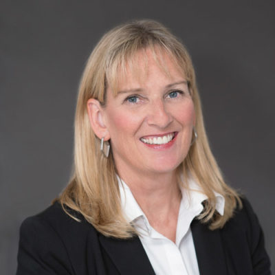 The Arc Central Chesapeake Region Announces New Chief Financial Officer