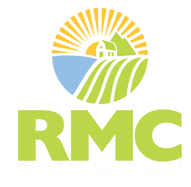 Awarded Grant by the Maryland Agricultural Education and Rural Development Assistance Fund