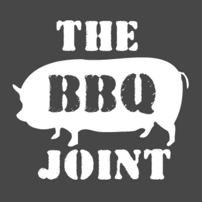 BBQ Joint in Easton Fundraiser