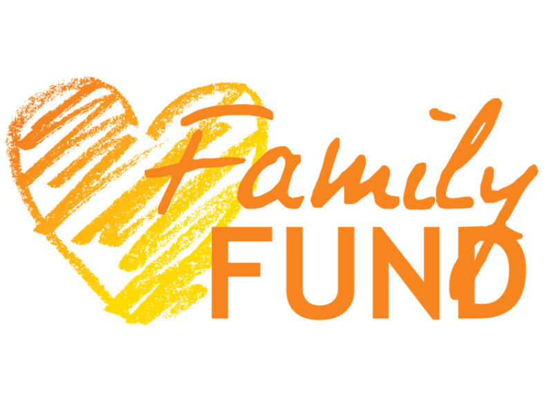The Arc Starts The Family Fund Grant Program for Children with Disabilities
