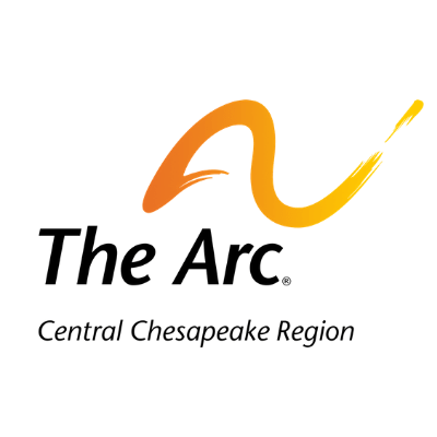 The Arc Closes Regional Offices Effective September 30th