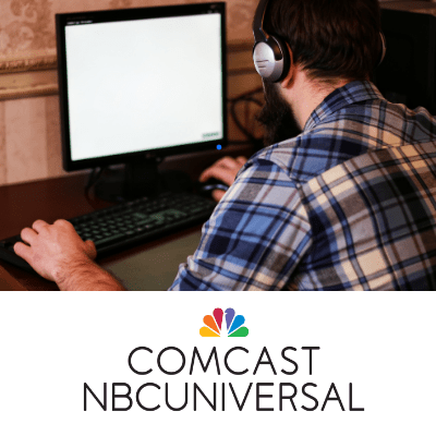 THE ARC CENTRAL CHESAPEAKE REGION RECEIVES $10,000 GRANT FROM COMCAST NBCUNIVERSAL FOUNDATION TO BUILD DIGITAL LITERACY LEARNING MINI LABS