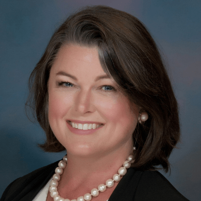 The Arc Central Chesapeake Region Announces Deena Kilmon Director of Engagement to Join Chamber Board of Directors
