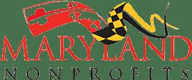 Maryland Non-Profits graphic