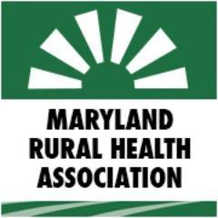 RMHA logo