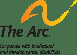 The Arc US logo graphic