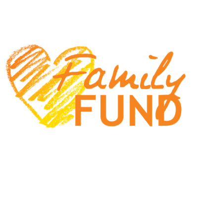 The Bowen Foundation for Autism Donates $19K to The Family Fund In Honor of Bowen Levy
