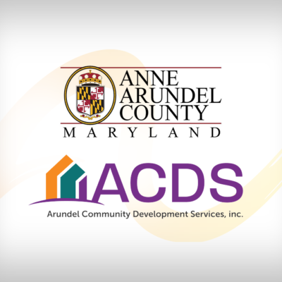The Arc Central Chesapeake Region Awarded Community Support Grant