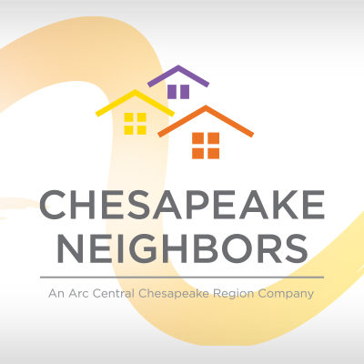 Chesapeake Neighbors Announces New Executive Director and Board Member