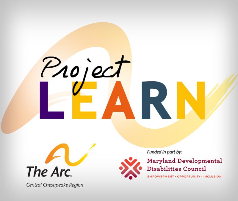 The Arc Central Chesapeake Region Unveil New Program