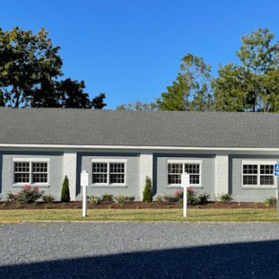 The Arc Central Chesapeake Region Invites The Community to its Easton Regional Office Open House